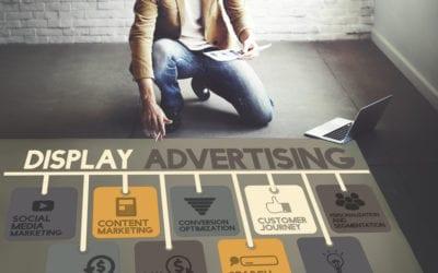 B2B Ad Targeting: 8 Hot Tips
