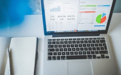 What Your Analytics & Ad Performance Stats Are Telling You